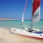 boat-rentals-alcudia-islas-baleares-processed