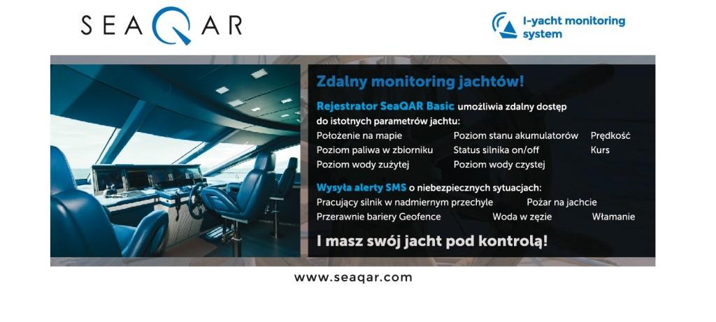 seaqar-reklama-210x102mm-01